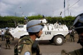 UN-armored-vehicle-United-Nations-Mission-in-the-Democratic-Republic-of-Congo-MONUC